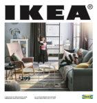 catalog-ikea-2019-1