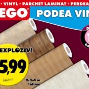 Catalog DIEGO - 01 Martie 2019 - 31 Martie 2019