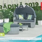 Catalog KIKA - 01 Martie 2019 - 31 Martie 2019