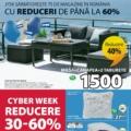 Catalog JYSK 30 Mai 2019 - 12 Iunie 2019