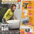 Catalog HORNBACH - 30 Iulie 2019 - 02 Septembrie 2019