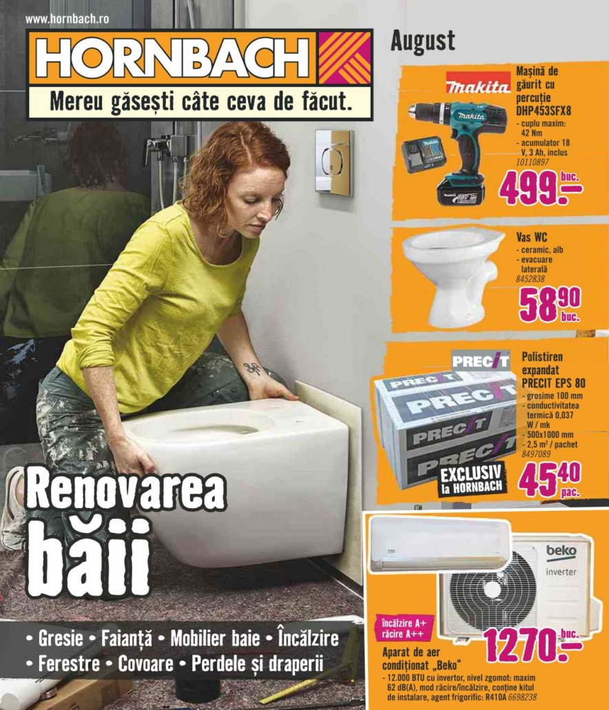 hornbach-31072019-1