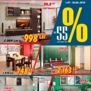 Catalog LEMS » 01 Iulie 2019 – 18 August 2019 « oferte noi