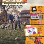 hornbach-02102019-1