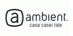 logo AMBIENT