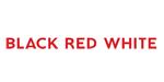 logo BLACK RED WHITE
