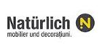 logo NATURLICH